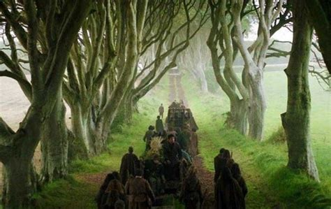 will of thrones be on in 2018 hit hbo series of thrones to finish in 2018