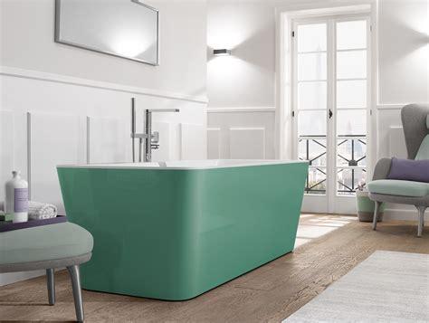 villeroy and boch badkamer baden in kleur met villeroy boch product in beeld