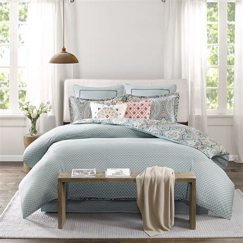 echo sardinia king comforter set echo design sterling comforter set ebay