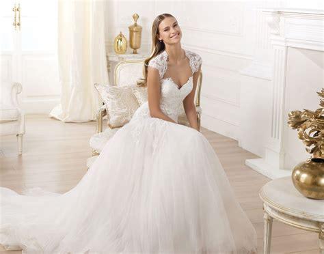 imagenes de vestidos para novias bajitas vestidos de novia corte imperio para bajitas