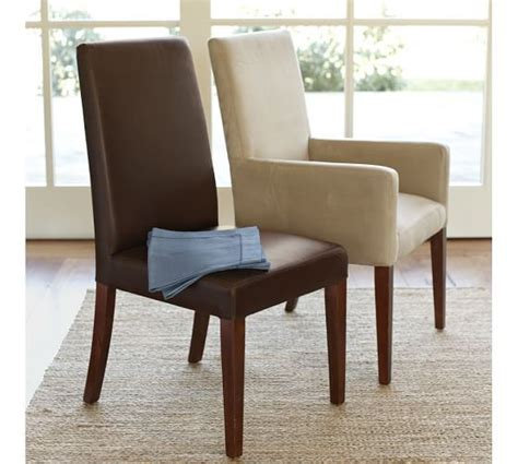 dining room chairs pottery barn pottery barn dining event save 20 on dining tables