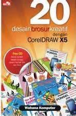 desain grafis corel draw x5 desain grafis komputer acer aspire m1930 organisasi