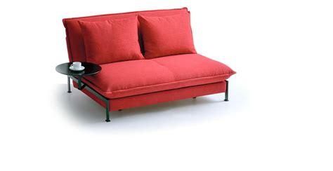 sofa funny fun sofabed