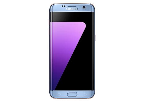 Samsung S7 Grunge Nation Custom samsung galaxy s7 edge named best smartphone at mwc 2017
