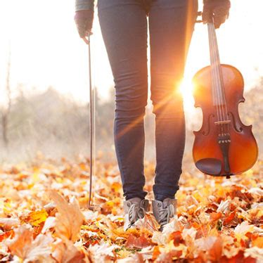 how to keep a warm outside what popular songs can i play on the violin