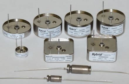 polarized capacitor difference capacitor types polarized 28 images non polarized capacitors images non polarized capacitors