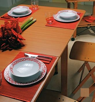 tavolo copernico foppapedretti foppapedretti copernico tavolo salvaspazio
