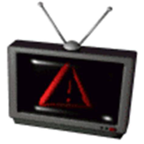 gif de amor a distancia imagenes animadas de televisiones gifs animados de