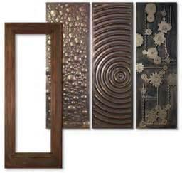modern front door front door design ideas culture pour nuls