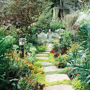 garden path ideas stepping stone walkways gardens stepping stone paths and stepping stones
