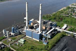how ge helped this german power plant overcome its midlife