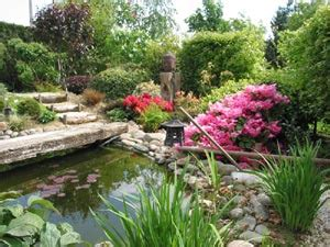 Supérieur Jardin Secret Du Grand Boulay #1: Grand-boulay.jpg