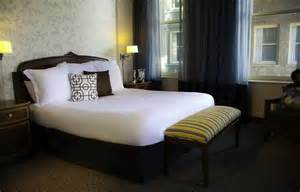 types of bedrooms bedroom types of bed for a small room with drapery
