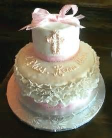 Handmade Cakes - top 28 cakes pictures wedding cakes wedding