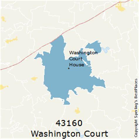 washington court house zip code washington court house zip code 28 images 114 e newberry washington court house oh