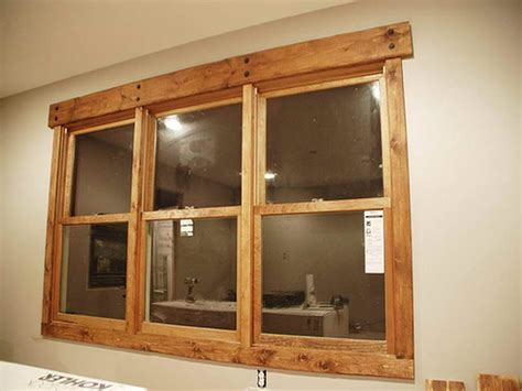 Interior Window Frame Ideas product tools install window casing ideas window