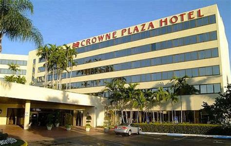 theme hotel near miami airport miami florida united states meeting and event space at