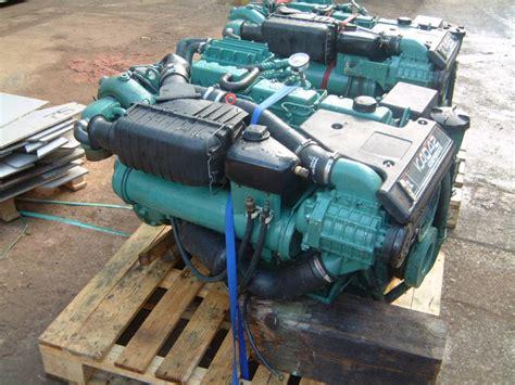 used boat engines for sale ebay uk perkins inboard diesel engines for sale boat engines