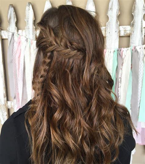 bohemian haircut ideas designs hairstyles design trends premium psd vector downloads