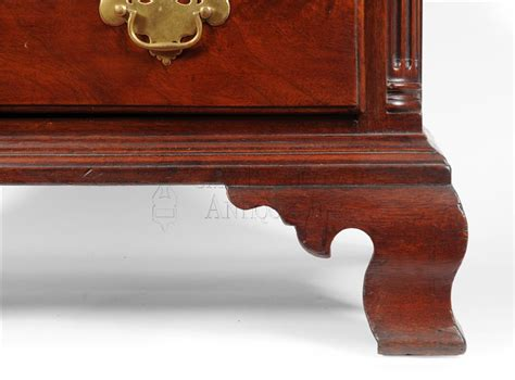 antique furniture philadelphia antique furniture