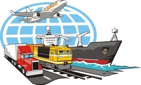 imagenes de sistemas inteligentes de transporte sistemas de transporte