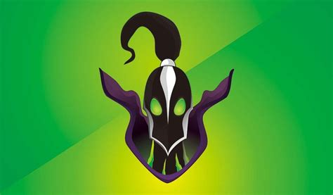 rubick dota 2 tutorial back with rubick by nipchinkdog on deviantart
