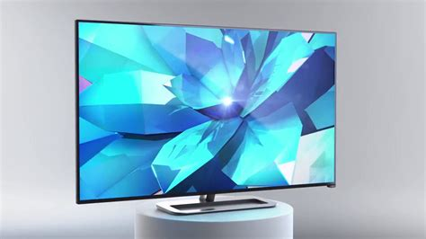 visio p series vizio p series 4k tv review top technology for a low price