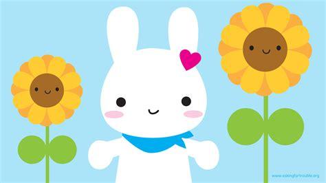 desktop mobile wallpapers super cute kawaii