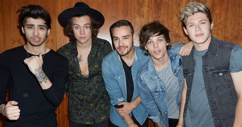 imagenes hot one direction comparing how one direction s solo singles have performed