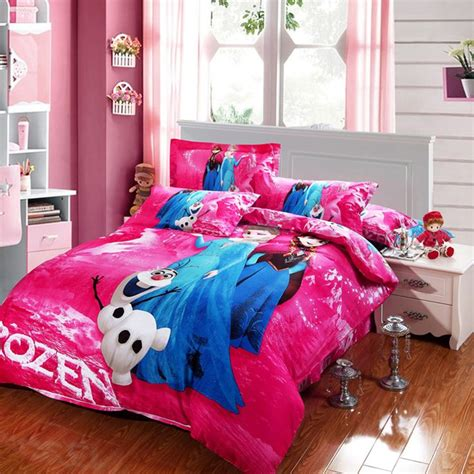 best 25 frozen bedding ideas on frozen room
