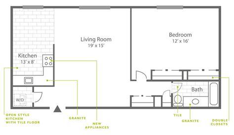 one bedroom apartments in hton va 1 bedroom apartments philadelphia pa home design