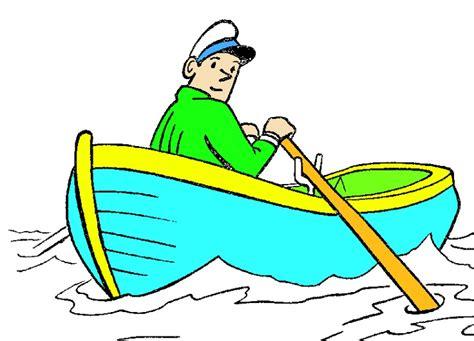 clipart small boat free small boat cliparts download free clip art free