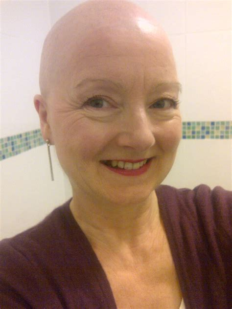 headshave charity organizations sponsor my headshave online fundraising service