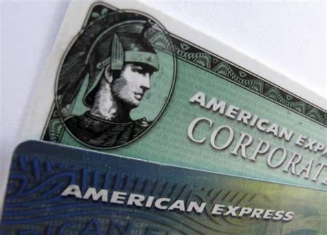 Amex Gift Card India - state bank of india to expand acceptance of american express cards ibtimes india
