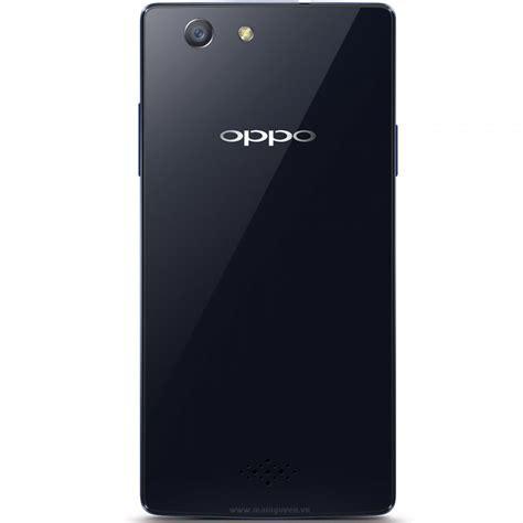 Hp Oppo Neo Black trung t 226 m b蘯 o h 224 nh s盻ュa ch盻ッa 苣i盻 tho蘯 i oppo neo 5