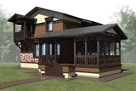 eco house plans 20 small eco house design ideas gosiadesign