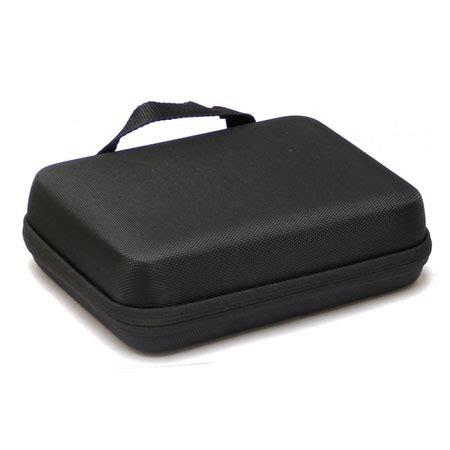medium hardcase for sjcam and gopro • xtreme sport dv   canada
