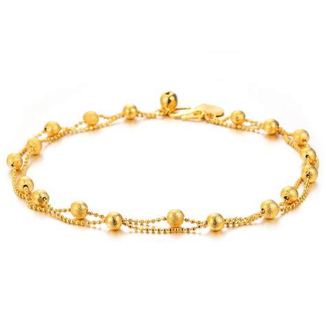simple bracelet designs caymancode