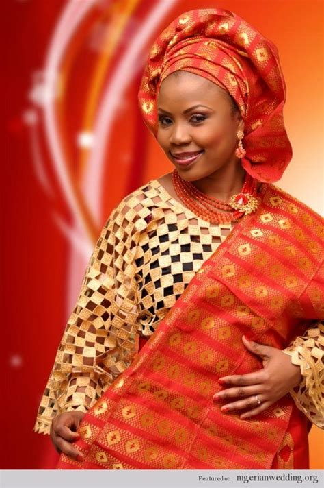 nigerian aso oke nigerian wedding colors gorgeous aso oke color ideas for