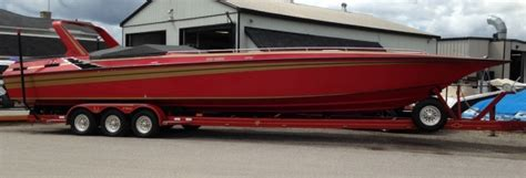 cigarette boats for sale in ontario boats for sale double r performance