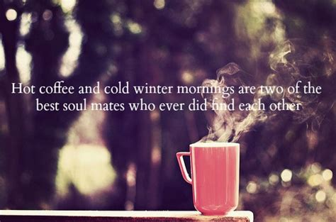 12 Premium Quotes For Coffee Lovers   Coffee Drinkers Gear