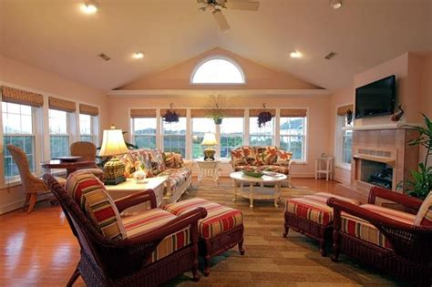 cape hatteras bed and breakfast 22 best images about cape hatteras bed and breakfast on