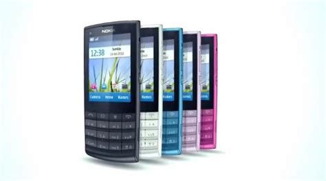 Casing Nokia X3 00 Distributor islamabad pakistan ads for buy and sell gt mobile phones