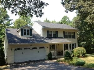 st s county home improvement contractor roofing