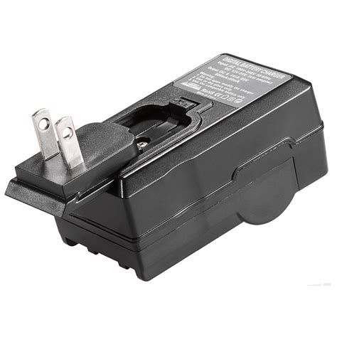 Shoot Led Battery 1200mah 37v Original replacement of 2pcs lp e10 battery for canon t3 1100d 1pcs 4 in 1 charger ebay
