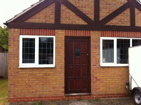 Garage Doors West Midlands Garage Door Installation West Midlands Garage Doors