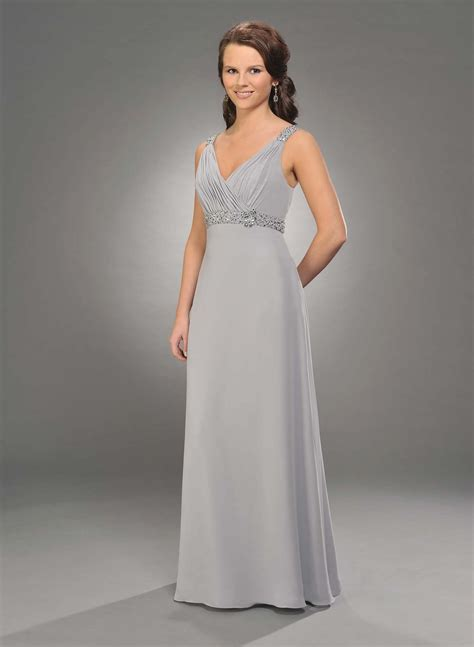 Silver Wedding Dresses Uk by Silver Bridesmaid Dresses Uk Gallery Braidsmaid Dress