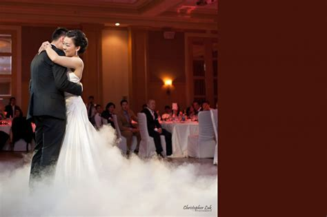 eric greitens first wife newhairstylesformen2014 com eric church wikipedia download pdf