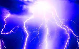 Lightning Photo Stock Images Stock Lightning Hd Wallpaper And Background