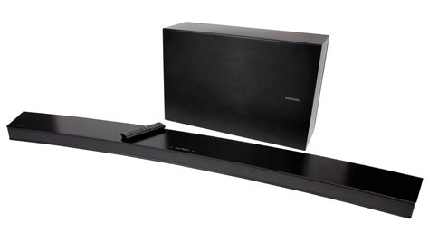 top sound bars the 13 best soundbars of 2017 boost your tv audio